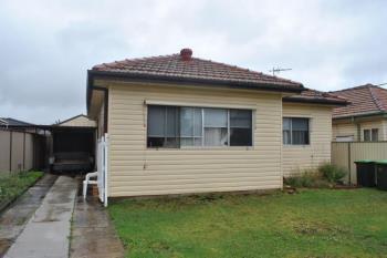 72 Wycombe St, Yagoona, NSW 2199