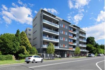 210-214 Burnett St, Mays Hill, NSW 2145