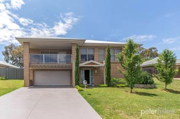 52 Brooklands Dr, Orange, NSW 2800