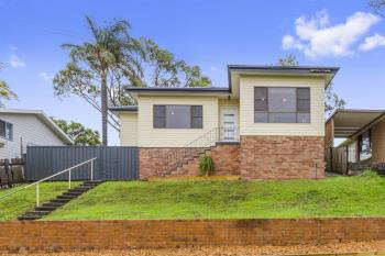 38 Stanley Ave, Farmborough Heights, NSW 2526