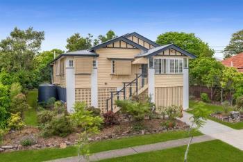 7 Vendale Ave, Moorooka, QLD 4105
