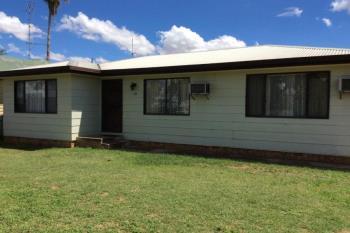 19 Ellengerah St, Narromine, NSW 2821