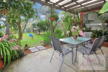 277 Somerville Rd, Hornsby Heights, NSW 2077