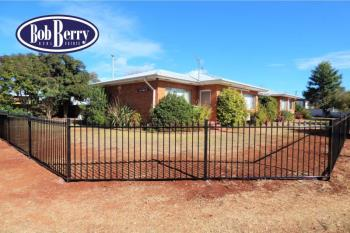 1/105 North St, Dubbo, NSW 2830