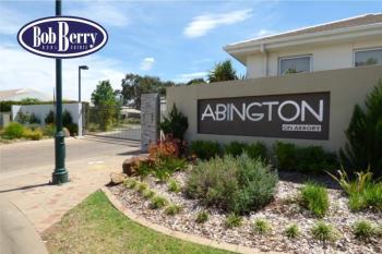 18/8 Arbory Cl, Dubbo, NSW 2830