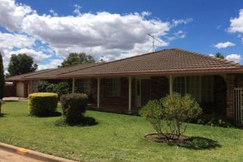 9 Nymagee St, Narromine, NSW 2821