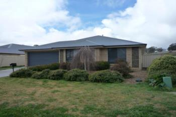 16 Winter St, Orange, NSW 2800