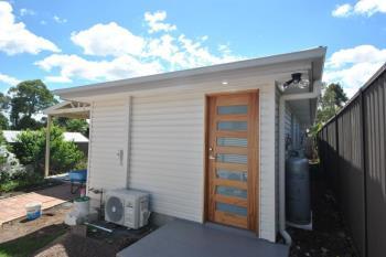 25a Rangers Rd, Yagoona, NSW 2199