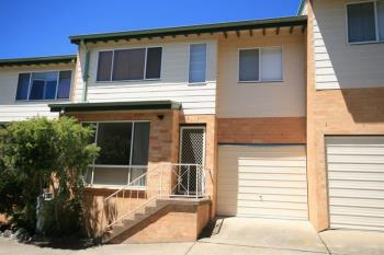 3/12 Kirwan Cl, Jindabyne, NSW 2627