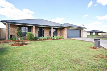 25 Keswick Pkwy, Dubbo, NSW 2830