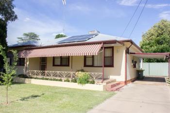 76 Dalton St, Dubbo, NSW 2830
