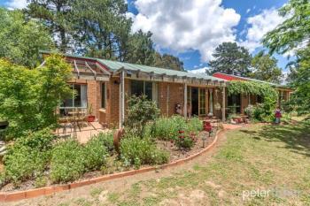 66 Davis Rd, Orange, NSW 2800