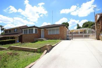 6 Willow Ct, Bradbury, NSW 2560