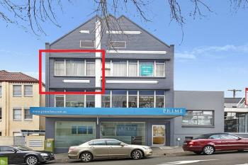 Suite 8/70 Market St, Wollongong, NSW 2500