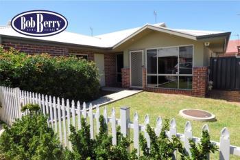 4/73-75 Macleay St, Dubbo, NSW 2830