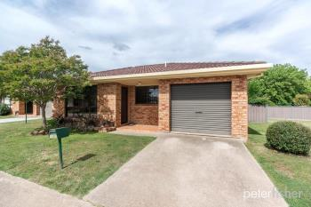 10/1-3 Moulder St, Orange, NSW 2800