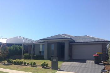 13 Kural Cres, Fletcher, NSW 2287