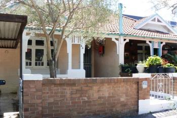 44 Eurimbla Ave, Randwick, NSW 2031