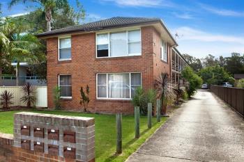 5/4 Virginia St, Wollongong, NSW 2500