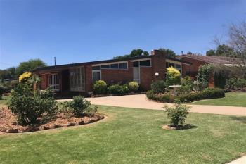 66 Crown St, Dubbo, NSW 2830
