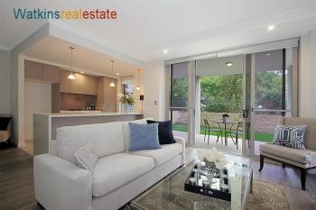 28/2-8 Cook St, Sutherland, NSW 2232