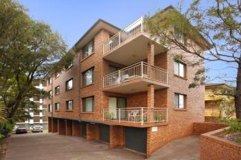 5/33 Corrimal St, Wollongong, NSW 2500