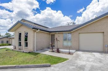 18 Lonsdale Pl, Kurri Kurri, NSW 2327