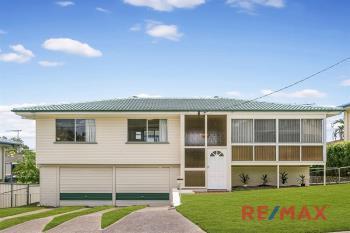 66 Garie St, Wishart, QLD 4122