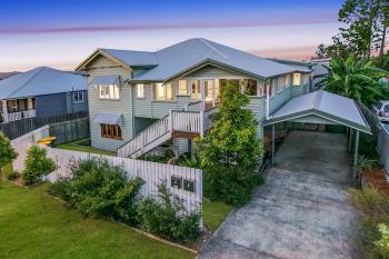 17 Villa St, Annerley, QLD 4103
