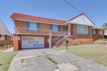 5 Moruya Pde, Kotara, NSW 2289