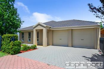 177 Folland Ave, Lightsview, SA 5085