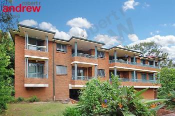 7/25-29 Loftus St, Campsie, NSW 2194