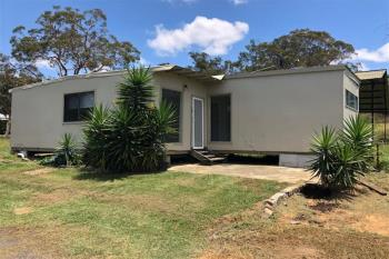 2/168 Pacific Hwy, Mount White, NSW 2250