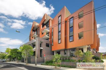G03/3 Eve St, Erskineville, NSW 2043