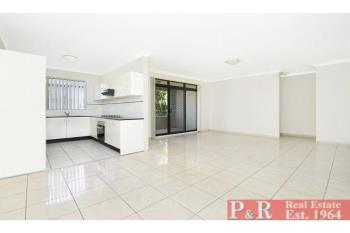 7/2-4 Melvin St, Beverly Hills, NSW 2209