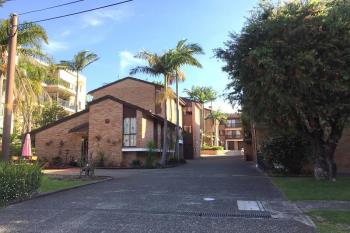 10/13 Bode Ave, North Wollongong, NSW 2500