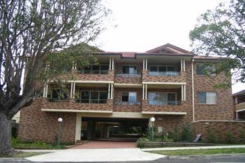 6/75-77 Claremont St, Campsie, NSW 2194