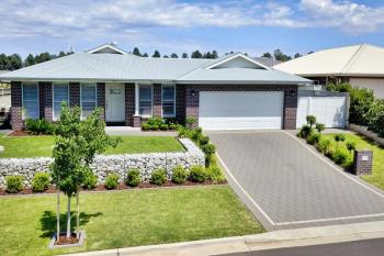 12 Champagne Dr, Dubbo, NSW 2830