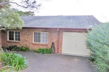 2B Bruce Ave, Caringbah, NSW 2229