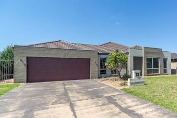 8 Emerald St, Orange, NSW 2800