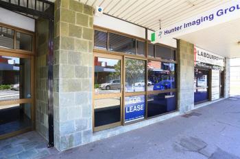 2/140 Nelson St, Wallsend, NSW 2287