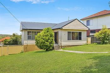 9 Branxton St, Waratah West, NSW 2298