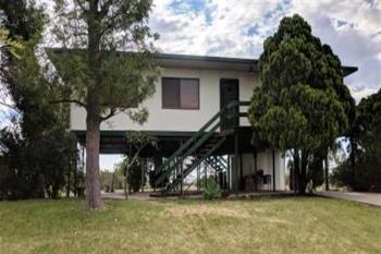 47 Sunlong Cres, Moree, NSW 2400