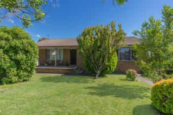 3 Dalton St, Orange, NSW 2800