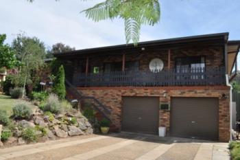 97 Red Hill Rd, Kooringal, NSW 2650