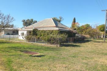 64  Cowper St, Wee Waa, NSW 2388