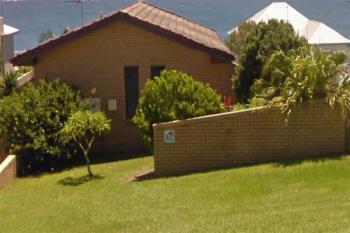 3/49 Ocean St, Woolgoolga, NSW 2456