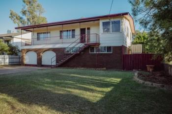 22 Ugoa St, Narrabri, NSW 2390