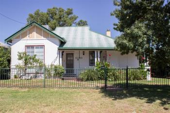 33 Sterling St, Dubbo, NSW 2830