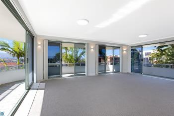 2/29 Bourke St, North Wollongong, NSW 2500